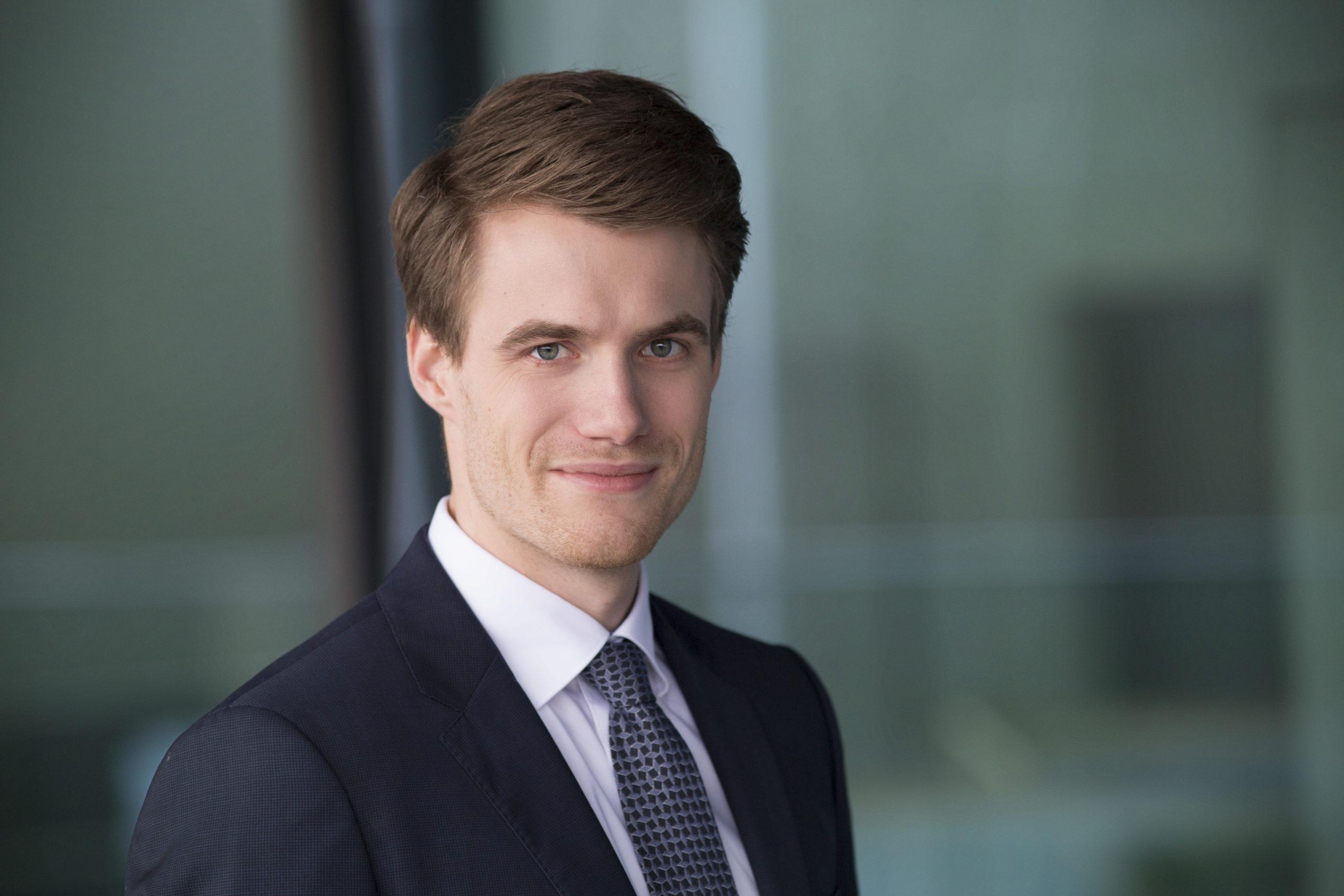 Profilfoto Julian Tekaat