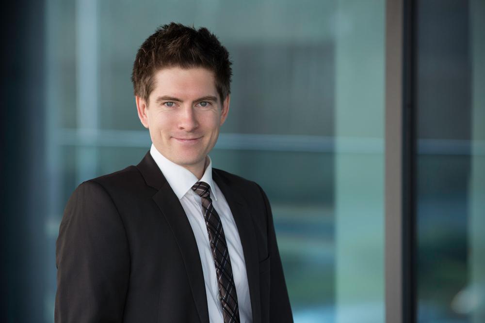 Profilfoto Harald Anacker