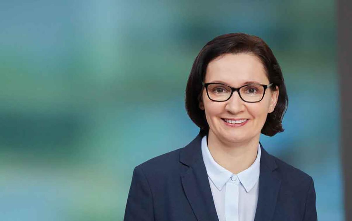 Profilfoto Susanne Wecker