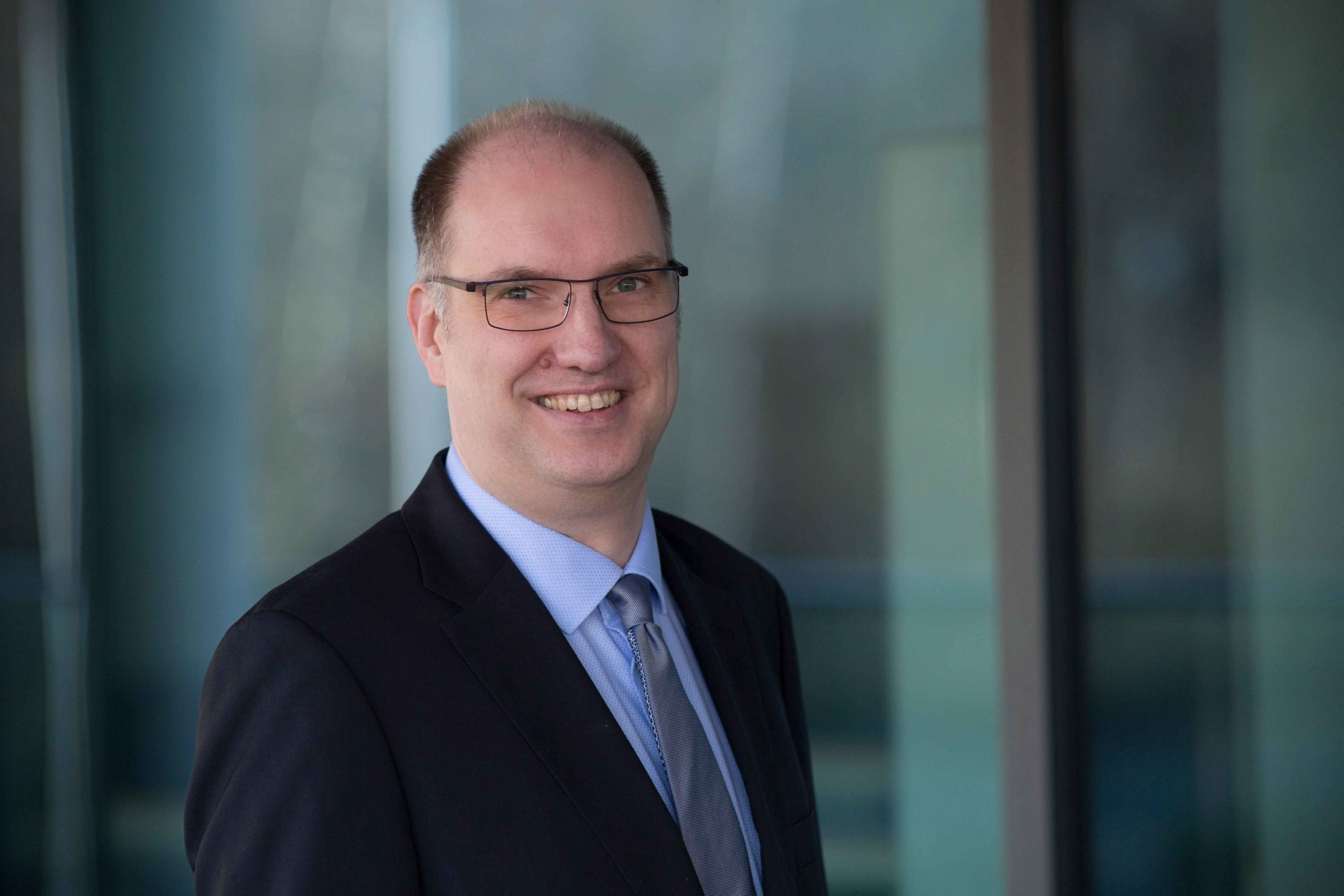 Profilfoto Peter Ebbesmeyer