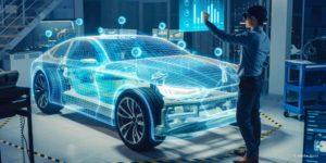 Automotive Systems Engineering – ein geeigneter Ansatz, um den komplexen Herausforderungen im Automotive zu begegnen