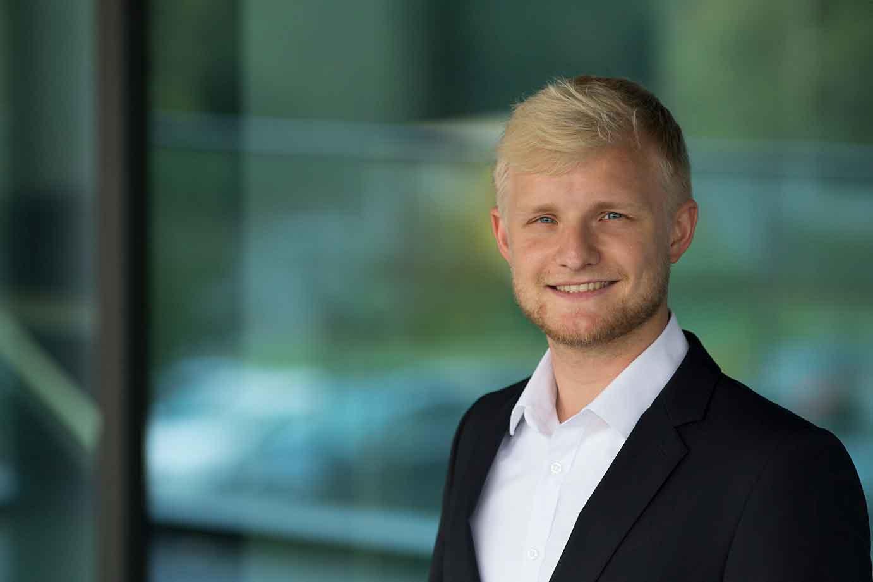 Profilfoto Matthias Günther