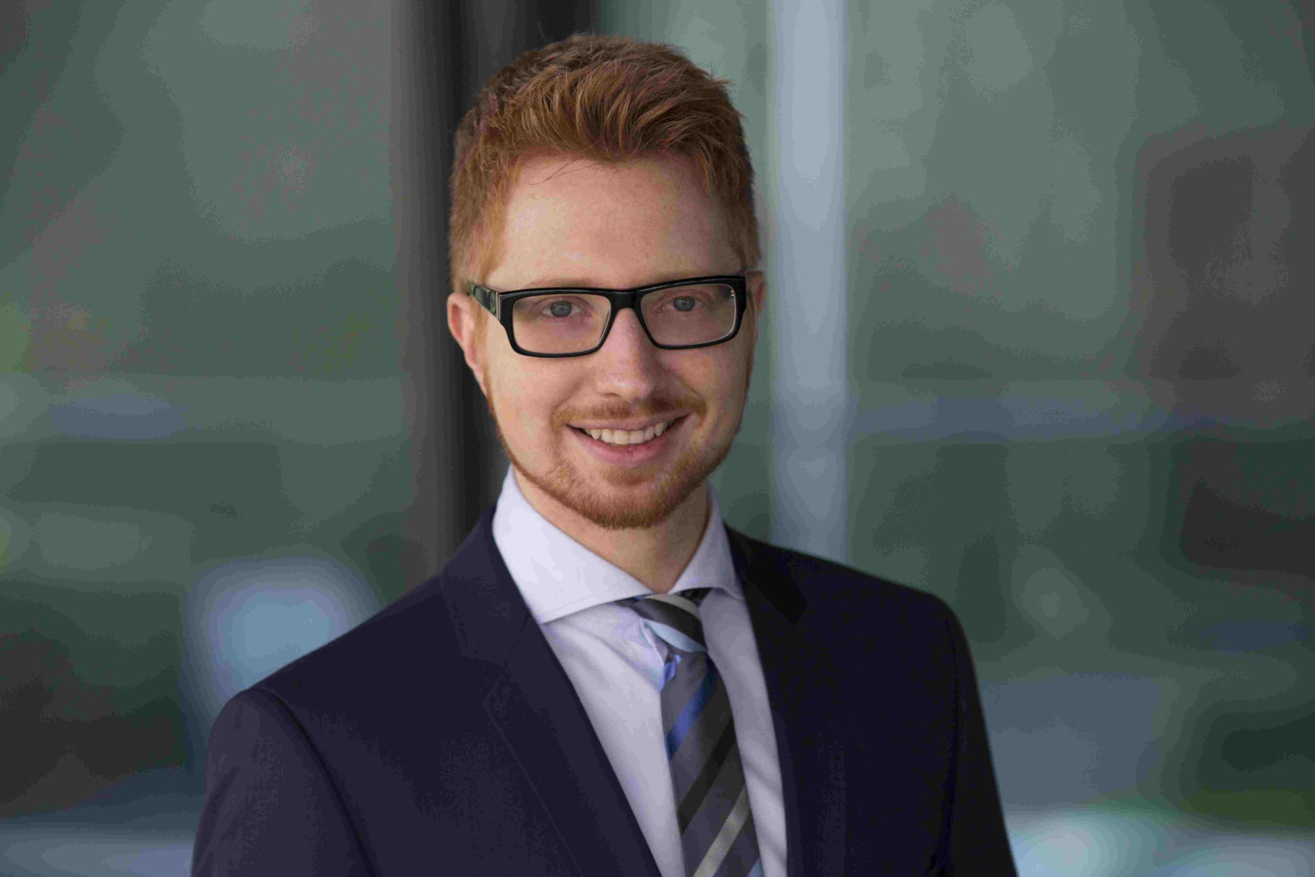 Profilfoto Daniel Röltgen